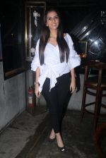 Nishka Lulla at Sonakshi Raaj preview in Masala Bar on 17th Aug 2016 (10)_57b556ba43996.JPG