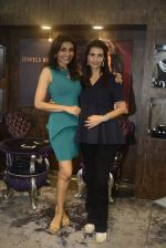 Queenie Dhody on day 2 of JOYA Exhibition on 17th Aug 2016 (158)_57b57020b01ef.JPG