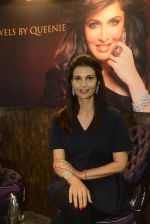 Rhea Pillai on day 2 of JOYA Exhibition on 17th Aug 2016 (154)_57b570330a11b.JPG