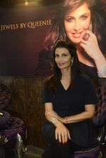 Rhea Pillai on day 2 of JOYA Exhibition on 17th Aug 2016 (156)_57b570386b9e1.JPG