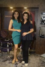 Rhea Pillai on day 2 of JOYA Exhibition on 17th Aug 2016 (157)_57b5703aae940.JPG