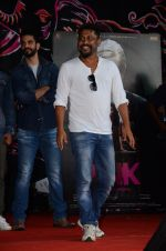Shoojit Sircar at Pink promotions in Umang fest on 17th Aug 2016 (116)_57b5721fbb705.JPG