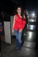 Sonakshi Raaj preview in Masala Bar on 17th Aug 2016 (3)_57b557381e624.JPG