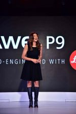 Sushmita Sen at FDCI event to announce new phone on 17th Aug 2016 (11)_57b5564d988c6.jpg