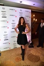 Sushmita Sen at FDCI event to announce new phone on 17th Aug 2016 (32)_57b55653d3db1.jpg