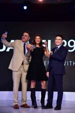 Sushmita Sen, Boman Irani at FDCI event to announce new phone on 17th Aug 2016 (31)_57b555e6c7a8b.jpg