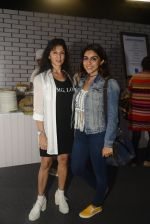 Zoa Morani on day 2 of JOYA Exhibition on 17th Aug 2016 (172)_57b5705a4b0df.JPG