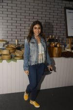 Zoa Morani on day 2 of JOYA Exhibition on 17th Aug 2016 (173)_57b5705b8511a.JPG