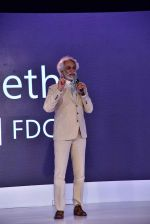 at FDCI event to announce new phone on 17th Aug 2016 (31)_57b555c9a2405.jpg