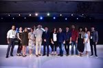 at FDCI event to announce new phone on 17th Aug 2016 (32)_57b555cb0c1c5.jpg