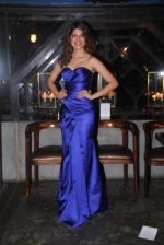 at Sonakshi Raaj preview in Masala Bar on 17th Aug 2016 (37)_57b556a294499.JPG