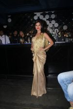 at Sonakshi Raaj preview in Masala Bar on 17th Aug 2016 (38)_57b556a35cfa5.JPG