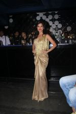 at Sonakshi Raaj preview in Masala Bar on 17th Aug 2016 (39)_57b556a40ccbe.JPG