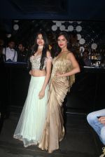 at Sonakshi Raaj preview in Masala Bar on 17th Aug 2016 (40)_57b556a52bfe6.JPG
