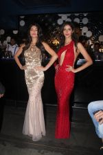 at Sonakshi Raaj preview in Masala Bar on 17th Aug 2016 (34)_57b556a0009a2.JPG