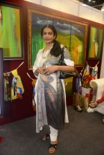 on day 2 of JOYA Exhibition on 17th Aug 2016 (175)_57b5704892a9b.JPG