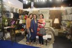 on day 2 of JOYA Exhibition on 17th Aug 2016 (181)_57b570570d121.JPG