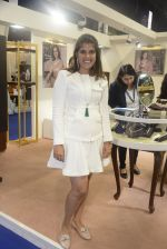 on day 2 of JOYA Exhibition on 17th Aug 2016 (185)_57b5705d13166.JPG
