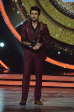 on the sets of Jhalak Dikhhla Jaa 9 on 17th Aug 2016 (215)_57b558170c4ca.JPG