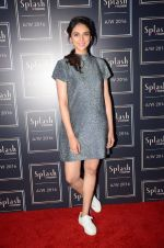 Aditi Rao Hydari at Splash Dubai new collection launch on 21st Aug 2016 (11)_57baa6d7cca83.JPG