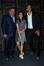 Aditi Rao Hydari at Splash Dubai new collection launch on 21st Aug 2016 (22)_57baa6ee59b71.JPG