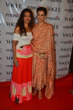 Dia Mirza, Radhika Apte at Masaba_s store in Mumbai on 20th Aug 2016 (207)_57baaf56531b0.JPG