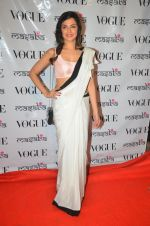 Divya Khosla Kumar at Masaba_s store in Mumbai on 20th Aug 2016 (181)_57baae9f4a387.JPG