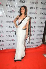 Divya Khosla Kumar at Masaba_s store in Mumbai on 20th Aug 2016 (182)_57baaea07266c.JPG