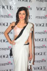 Divya Khosla Kumar at Masaba_s store in Mumbai on 20th Aug 2016 (186)_57baaeacf3b1e.JPG