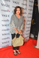 Farah Khan at Masaba_s store in Mumbai on 20th Aug 2016 (153)_57baaeb9a3664.JPG