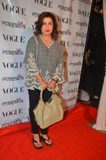 Farah Khan at Masaba_s store in Mumbai on 20th Aug 2016 (154)_57baaeba9815d.JPG