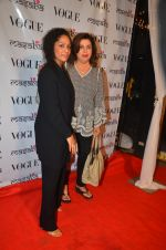 Farah Khan at Masaba_s store in Mumbai on 20th Aug 2016 (155)_57baaebb71a7c.JPG