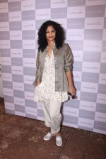 Gauri Shinde at new store Anavila launch on 19th Aug 2016  (10)_57baa25125274.JPG