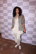 Gauri Shinde at new store Anavila launch on 19th Aug 2016  (7)_57baa24e6765c.JPG