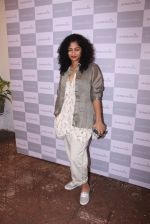 Gauri Shinde at new store Anavila launch on 19th Aug 2016  (8)_57baa24f11584.JPG