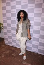 Gauri Shinde at new store Anavila launch on 19th Aug 2016  (9)_57baa250646a6.JPG
