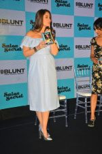 Kareena kapoor launch bblunt Salon Secret on 21st Aug 2016 (3)_57bab15f226e1.jpg