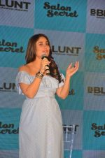 Kareena kapoor launch bblunt Salon Secret on 21st Aug 2016 (4)_57bab1601ff16.jpg