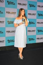Kareena kapoor launch bblunt Salon Secret on 21st Aug 2016 (5)_57bab16121de1.jpg