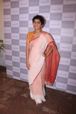 Kiran Rao at new store Anavila launch on 19th Aug 2016  (30)_57baa28b65f18.JPG