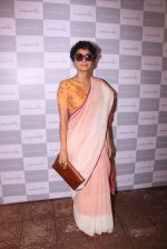 Kiran Rao at new store Anavila launch on 19th Aug 2016  (31)_57baa28cab554.JPG