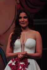 Lara Dutta for Miss Diva on 20th Aug 2016 (35)_57baa797313f7.JPG