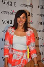 Manasi Scott at Masaba_s store in Mumbai on 20th Aug 2016 (133)_57baaf0697693.JPG