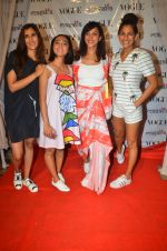 Manasi Scott at Masaba_s store in Mumbai on 20th Aug 2016 (177)_57baaed426936.JPG
