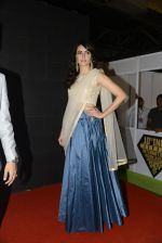 Mandana Karimi at jewellery exhibition at nse goregaon on 19th Aug 2016 (25)_57ba9d22e3c87.JPG