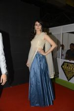 Mandana Karimi at jewellery exhibition at nse goregaon on 19th Aug 2016 (26)_57ba9d2467137.JPG