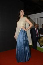 Mandana Karimi at jewellery exhibition at nse goregaon on 19th Aug 2016 (27)_57ba9d25b9162.JPG