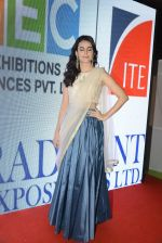 Mandana Karimi at jewellery exhibition at nse goregaon on 19th Aug 2016 (55)_57ba9d2a84689.JPG