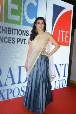 Mandana Karimi at jewellery exhibition at nse goregaon on 19th Aug 2016 (56)_57ba9d2d95a08.JPG