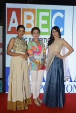 Mandana Karimi, Mugdha Godse at jewellery exhibition at nse goregaon on 19th Aug 2016 (53)_57ba9d8862aea.JPG